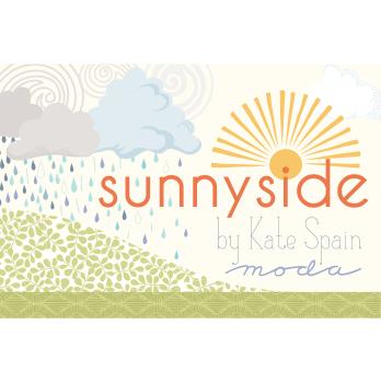 Sunnyside Fabric