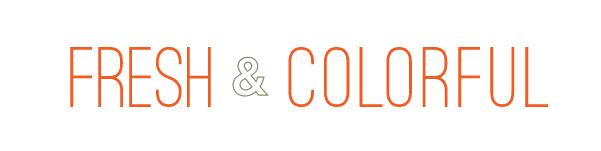 Cozy_Talavera-Wool-Rug.png