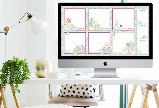 office-org.jpg