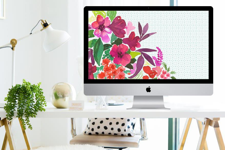 Flora_Office.jpg
