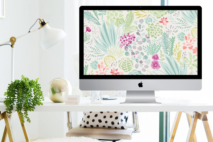 Cactus_WP_Desk.jpg