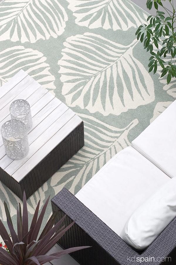 Key West Indoor/Outdoor Rug