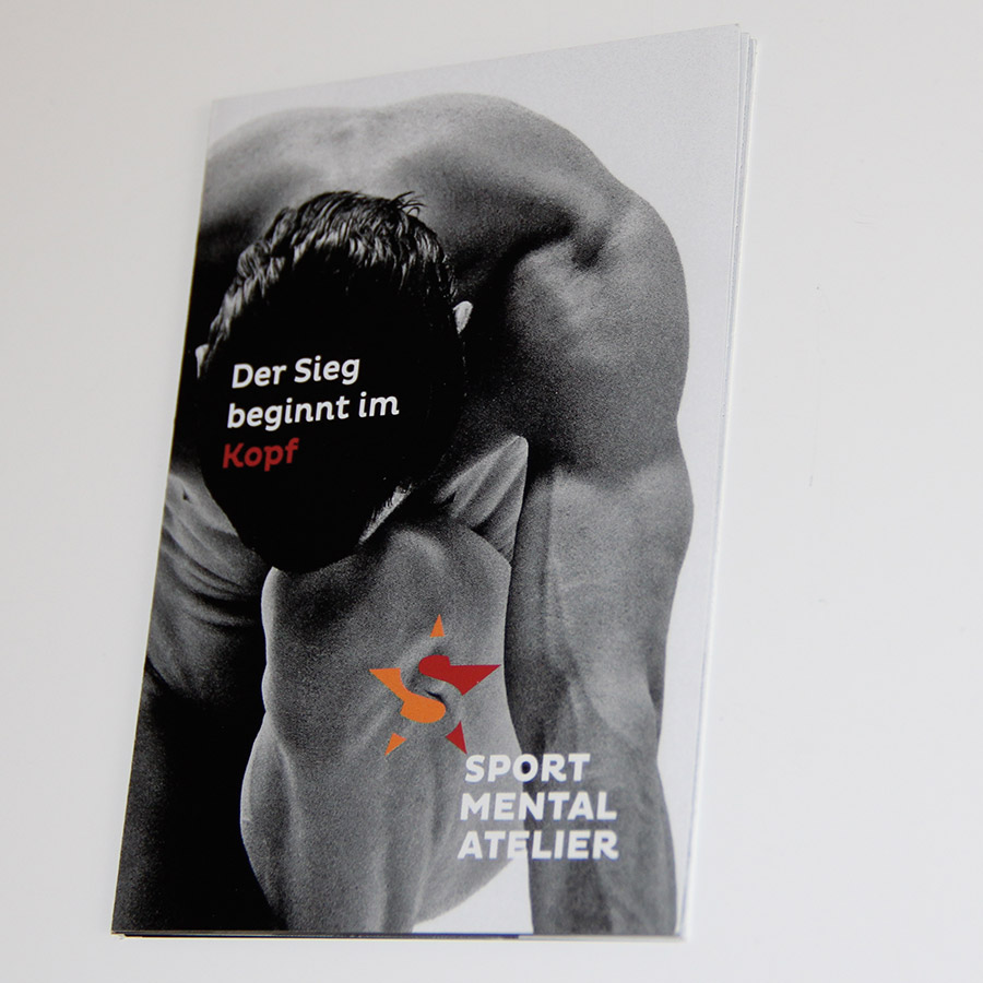 Sport Mental Atelier