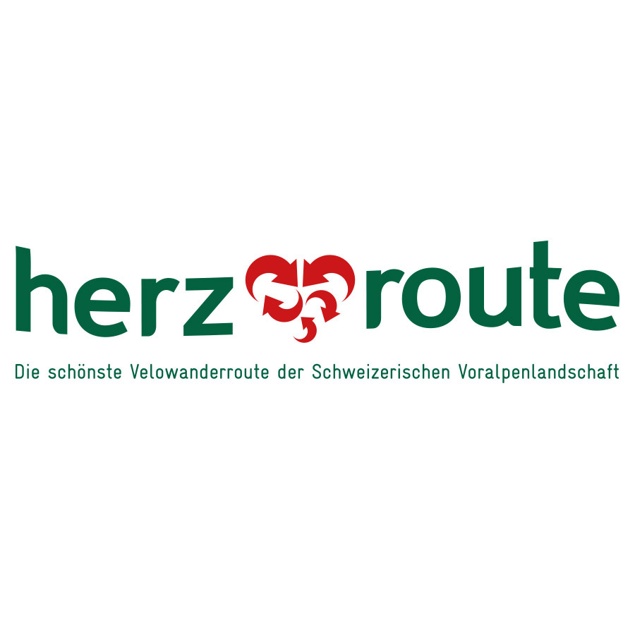 Herzroute