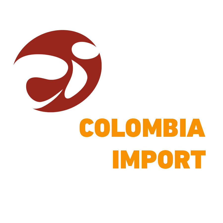 Colombia Import
