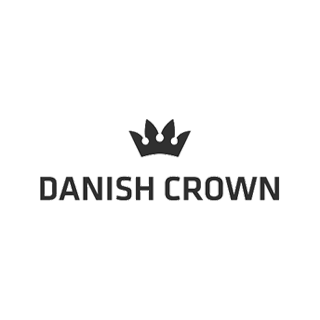 logo_danish-crown.png