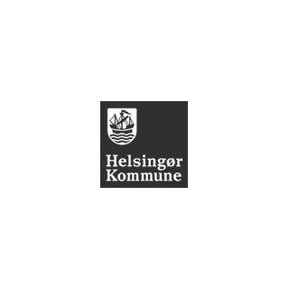 logo_helsingor-kommune.png