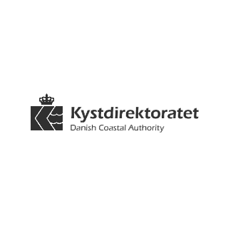 logo_kystdirektoratet.png