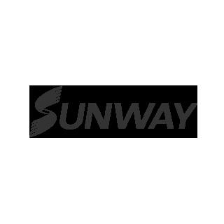 logo-sunway.png