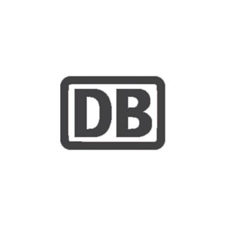 logo_deutsche-bahn.png