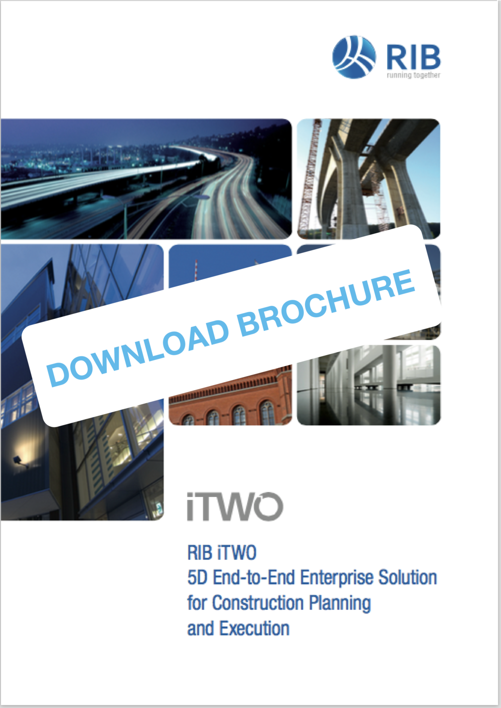 iTWO brochure front.png