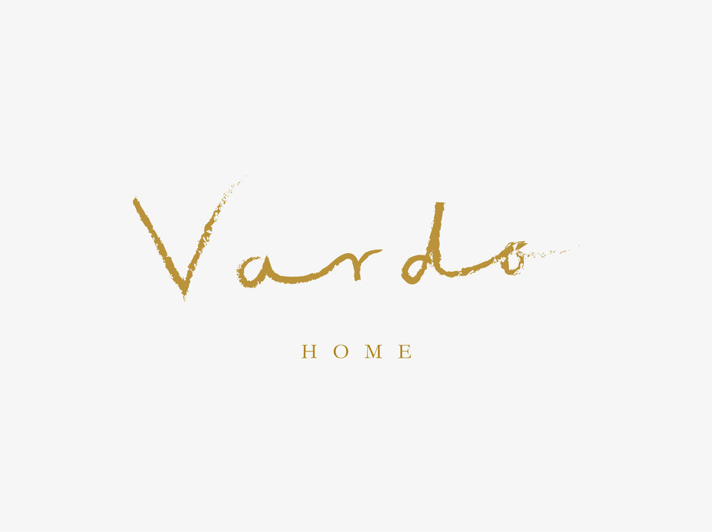 Vardo by Belinda Love Lee