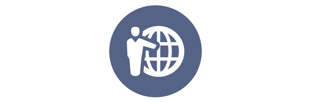Web_Logo_GlobalScope.jpg
