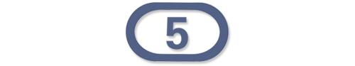 Web_Logo_5_minutes.jpg