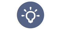 web_icon_rd_2.jpg