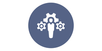web_icon_manufacturing_2.jpg
