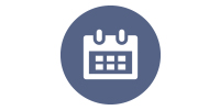 web_icon_events_2.jpg