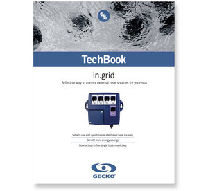 techbook.jpeg