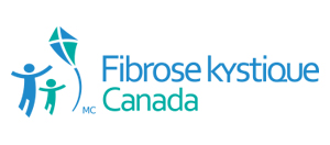 Fibrose+kystique+Canada.jpg