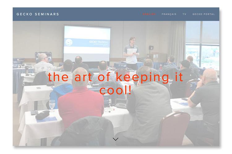 Web_Intro_TechSeminars.jpg