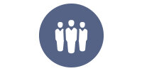 web_icon_social_2.jpg