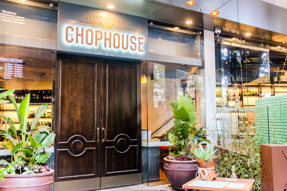 Chophouse perth exterior blog iamsuanlee