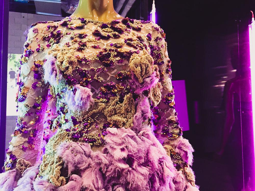 telstra perth fashion festival tuff 2015 jaime lee enex 100