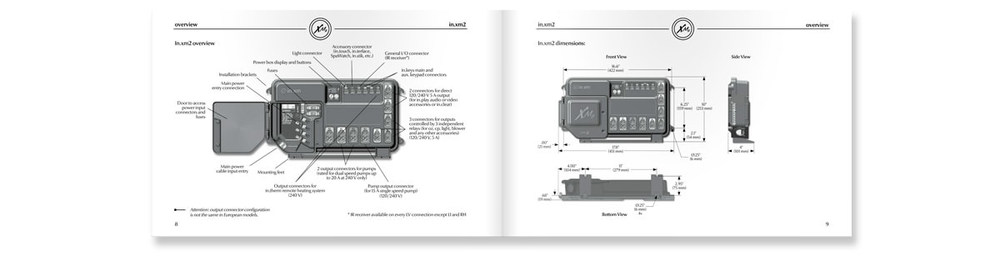 Web_TechBook_xm_overview.jpg