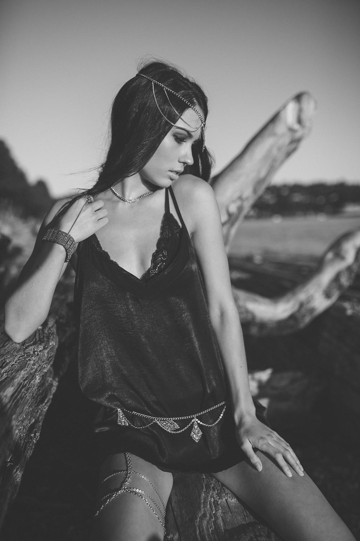 Kera Lester nude (66 gallery), pics Sideboobs, iCloud, cleavage 2020