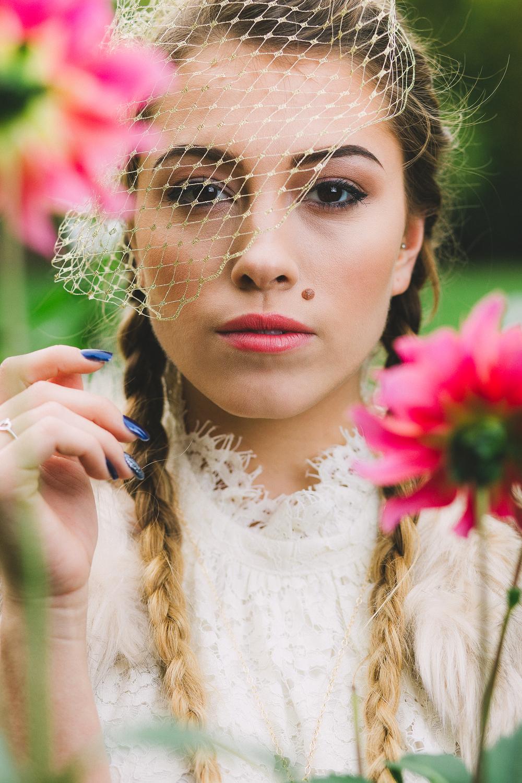 BridalLembas-137-Edit.jpg