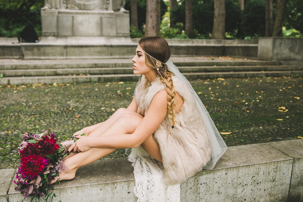 BridalLembas-744.jpg