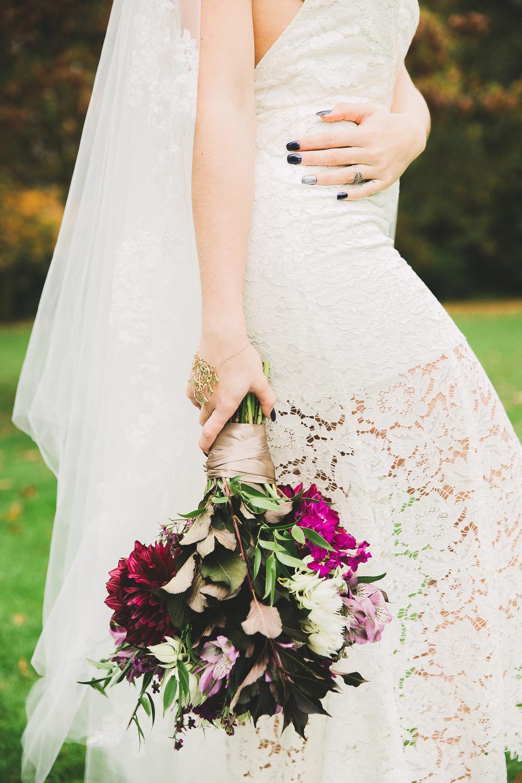 BridalLembas-234.jpg