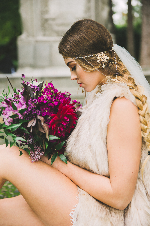 BridalLembas-760.jpg