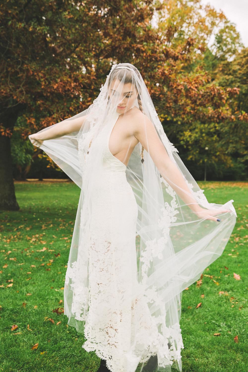 BridalLembas-290.jpg