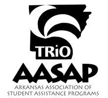 Arkansas TRIO