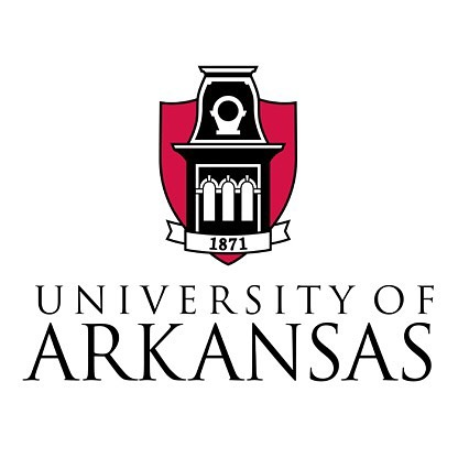 Are you interested in working for TRIO? The University of Arkansas is looking to hire TWO Talent Search academic advisors. For more information on the positions and how to apply, visit: http://jobs.uark.edu/postings/32648