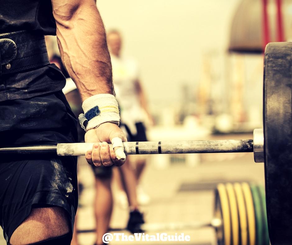 Mental Muscles.jpg
