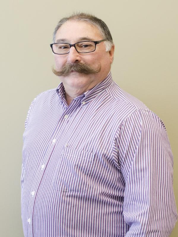 Dr. Greg Flynn.JPG