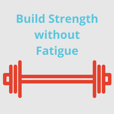 Build Strength.png