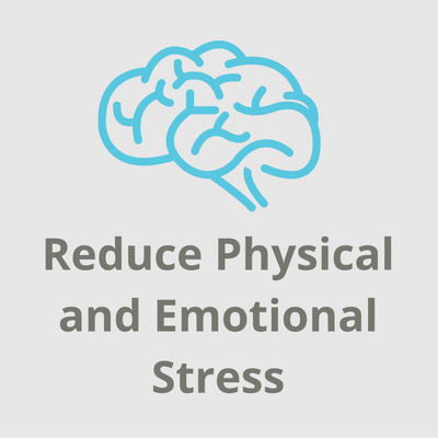 Reduce Physical and Emotional Stress.png