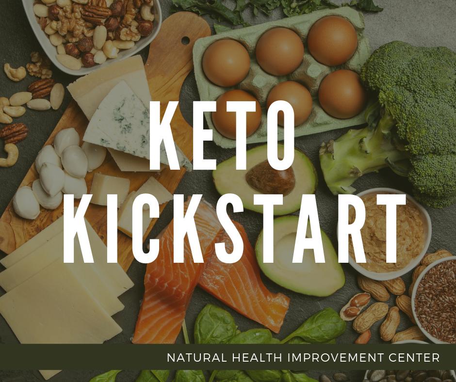 Join us live at 6_00 pm for Keto Kickstart! (2).png
