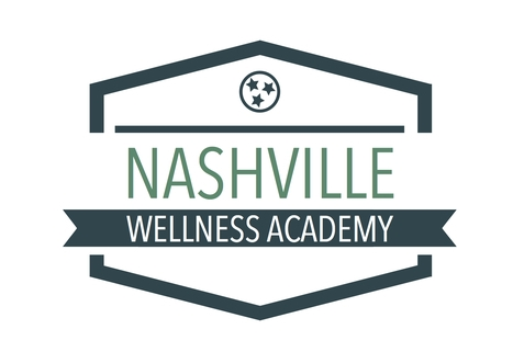 Nashville Wellness Academy