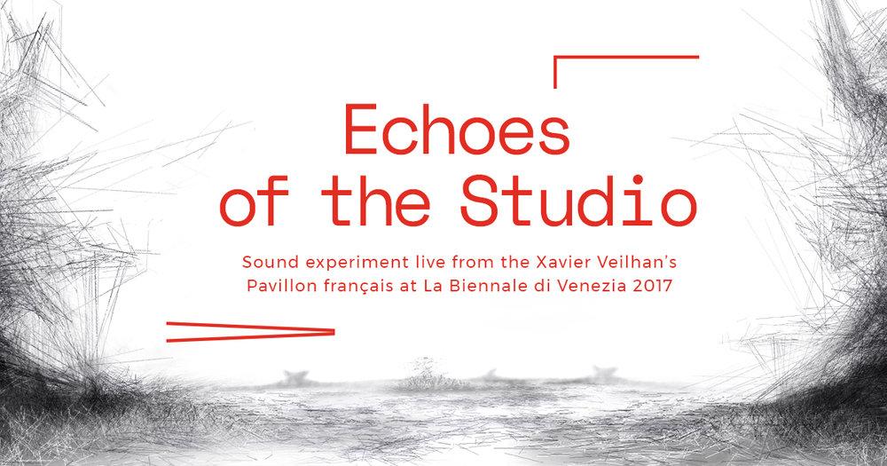 echoes of the studio.jpg