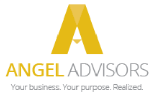 The Angel Advisors