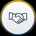 Sales & Negotiation Birkman Method