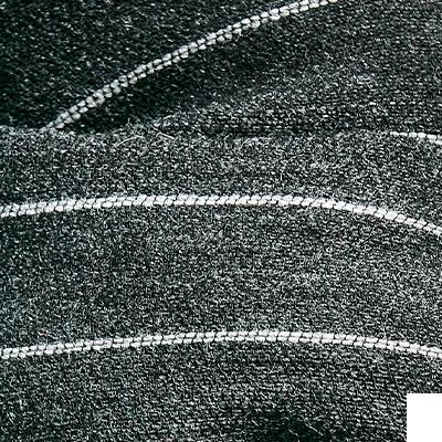 211 Midgrey stripe