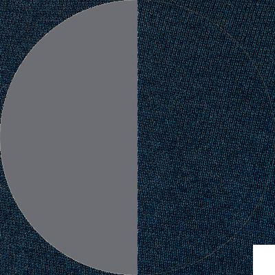305 Denimblue/Mid grey