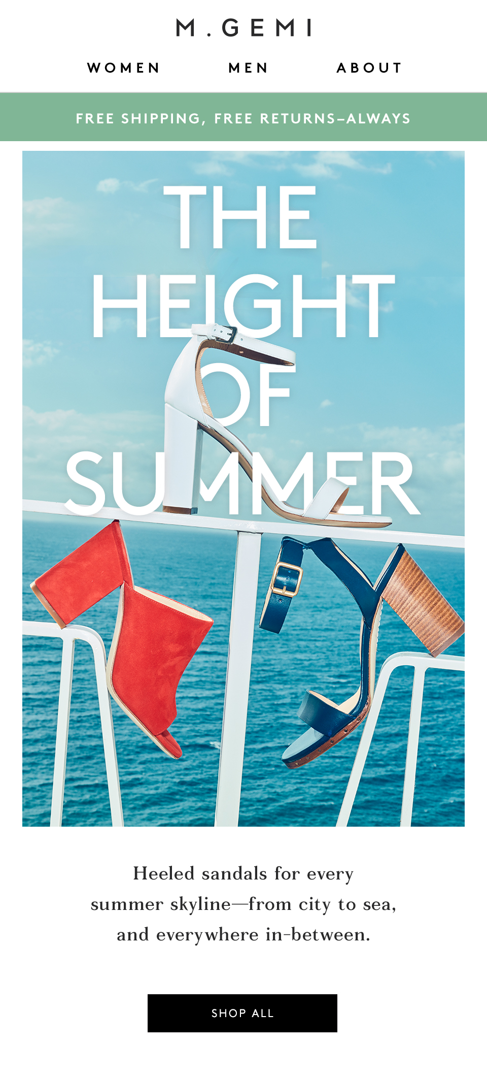 summer-sandals.png