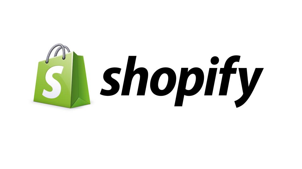 Technolog-platforms-compile-shopify.png