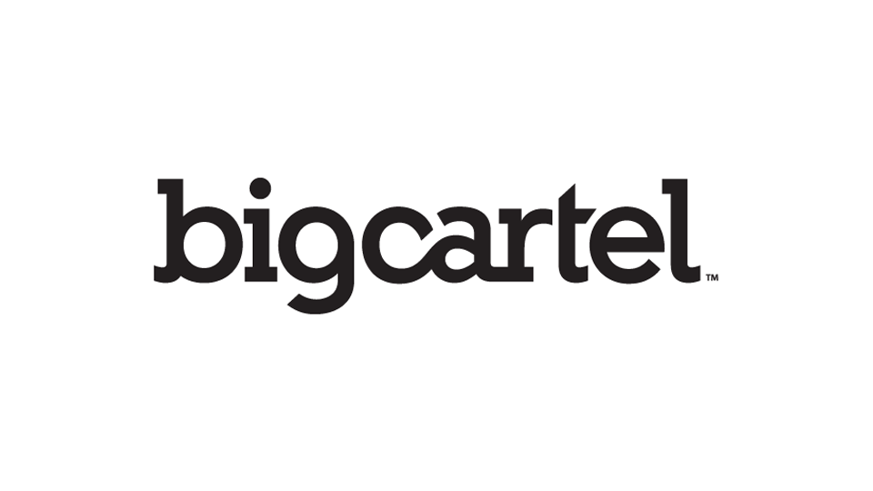 Technolog-platforms-compile-bigcartel.png